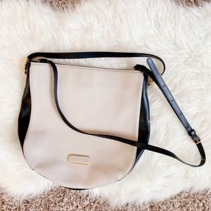 Marc by Marc Jacobs Hobo Crossbody Bag